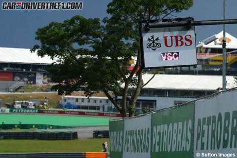Signage, Advertising, Roof, Urban design, Banner, Shade, Stadium, Sign, Billboard, Artificial turf,