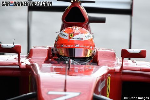 Automotive design, Red, Carmine, Logo, Open-wheel car, Formula one, Racing, Race car, Windshield, Formula one car,