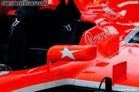 Automotive design, Red, Carmine, Race car, Formula one, Open-wheel car, Formula libre, Aircraft, Racing, Motorsport,
