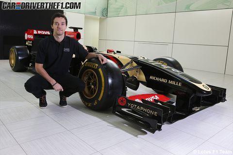 Tire, Wheel, Automotive tire, Automotive design, Open-wheel car, Automotive wheel system, Formula one tyres, Formula one, Formula one car, Automotive exterior,