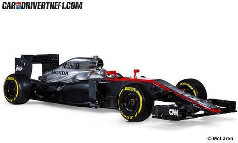 Wheel, Automotive tire, Automotive design, Open-wheel car, Automotive wheel system, Automotive exterior, Rim, Formula one car, Formula one tyres, Formula one,