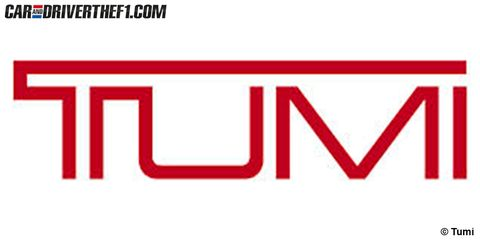 Text, Red, White, Line, Font, Carmine, Logo, Parallel, Rectangle, Brand,