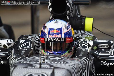 Logo, Symbol, Race car, Brand, Racing, Motorcycle accessories, Automotive decal, Kit car, Auto racing, Motorsport,