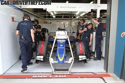 Automotive design, Formula one, Auto part, Automotive tire, Formula one tyres, Motorsport, Race car, Logo, Race track, Engineering,