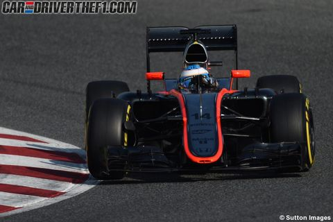 Automotive tire, Automotive design, Mode of transport, Open-wheel car, Vehicle, Motorsport, Formula one tyres, Car, Formula one car, Formula one,