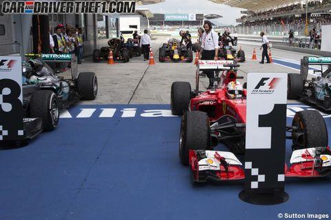 Tire, Wheel, Automotive tire, Automotive design, Open-wheel car, Automotive wheel system, Formula one tyres, Automotive exterior, Formula one, Motorsport,