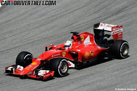 Tire, Wheel, Automotive tire, Automotive design, Open-wheel car, Vehicle, Formula one tyres, Land vehicle, Automotive wheel system, Formula one car,