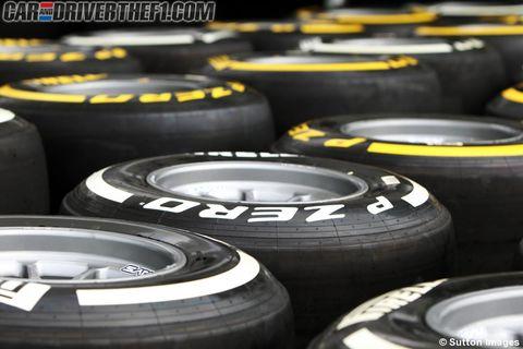 Automotive tire, Synthetic rubber, Rim, Tread, Light, Black, Automotive wheel system, Gas, Circle, Material property,
