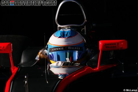 Automotive design, Motorsport, Formula one, Machine, Race car, Formula libre, Racing, Formula one car, Formula racing,