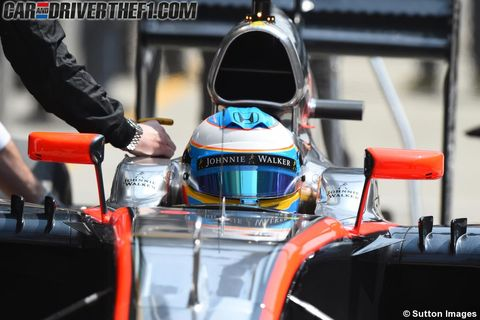 Automotive design, Formula one, Formula racing, Motorsport, Logo, Open-wheel car, Racing, Race car, Auto racing, Formula one car,