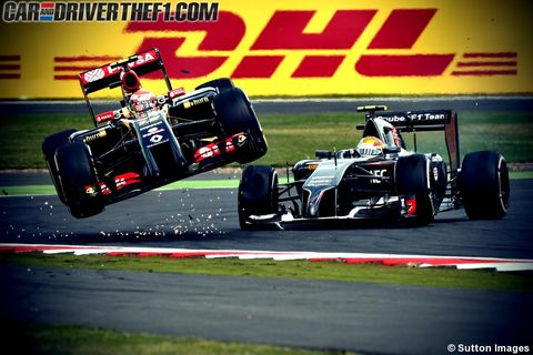 Tire, Wheel, Automotive tire, Automotive design, Open-wheel car, Automotive wheel system, Vehicle, Formula one tyres, Formula one car, Motorsport,