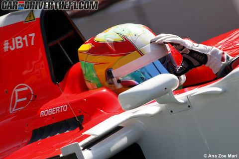 Red, Helmet, Personal protective equipment, Carmine, Watercraft, Race car, Racing, Boats and boating--Equipment and supplies, Formula one,