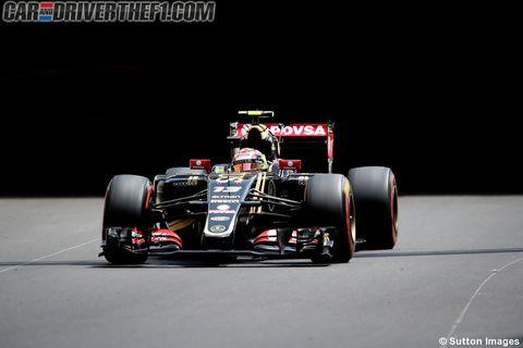 Tire, Wheel, Automotive tire, Automotive design, Open-wheel car, Vehicle, Automotive wheel system, Formula one tyres, Car, Formula one car,