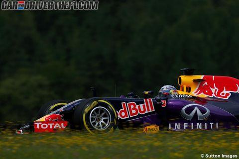 Tire, Automotive tire, Automotive design, Motorsport, Car, Racing, Race car, Logo, Auto racing, Open-wheel car,