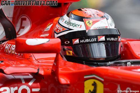 Helmet, Sports gear, Red, Personal protective equipment, Motorsport, Racing, Logo, Motorcycle helmet, Headgear, Race car,