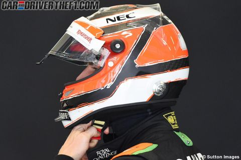 Carmine, Sports gear, Personal protective equipment, Nail, Space, Sports jersey, Safety glove, Graphics, Graphic design, Machine,