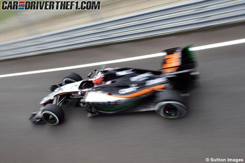 Automotive design, Automotive tire, Open-wheel car, Motorsport, Formula one, Formula one tyres, Race track, Toy, Asphalt, Auto part,