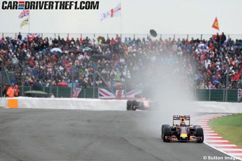 Tire, Wheel, Automotive tire, Automotive design, Sport venue, Vehicle, Race track, Motorsport, Open-wheel car, Formula one,