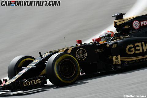 Tire, Automotive tire, Automotive design, Automotive wheel system, Open-wheel car, Formula one tyres, Car, Formula one, Formula one car, Race track,