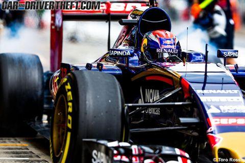 Automotive tire, Automotive design, Open-wheel car, Formula one tyres, Formula one car, Motorsport, Formula one, Automotive wheel system, Car, Formula racing,