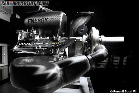 Machine, Still life photography, Cameras & optics, Optical instrument, Cylinder, Engine,