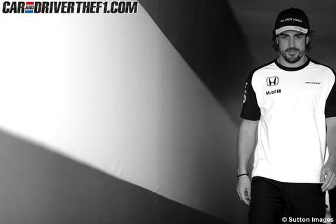 Cap, Sleeve, Standing, White, Elbow, Baseball cap, Logo, Black, Monochrome, Sports jersey,