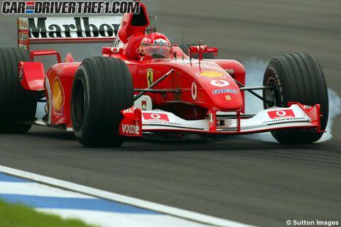 Tire, Wheel, Automotive tire, Automotive design, Open-wheel car, Automotive wheel system, Vehicle, Formula one tyres, Formula one car, Car,