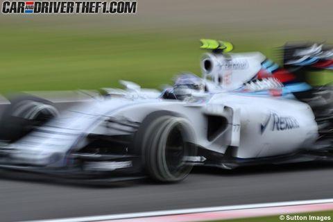 Tire, Wheel, Automotive tire, Automotive design, Open-wheel car, Formula one tyres, Land vehicle, Vehicle, Motorsport, Race track,