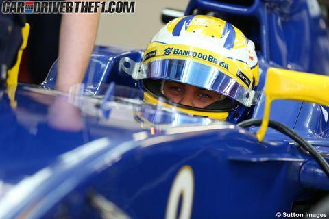 Helmet, Yellow, Personal protective equipment, Sports gear, Formula racing, Headgear, Logo, Racing, Formula one, World,
