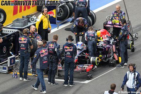 Tire, Automotive tire, Automotive design, Open-wheel car, Automotive wheel system, Motorsport, Sport venue, Formula one tyres, Race track, Formula one,