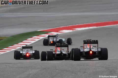 Tire, Wheel, Automotive tire, Mode of transport, Automotive design, Open-wheel car, Vehicle, Automotive wheel system, Formula one car, Formula one tyres,