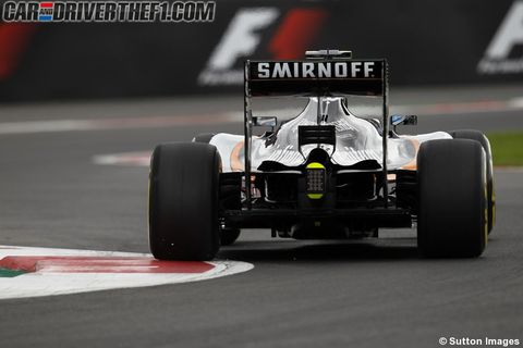 Tire, Wheel, Automotive tire, Automotive design, Open-wheel car, Automotive wheel system, Formula one car, Formula one tyres, Formula one, Asphalt,