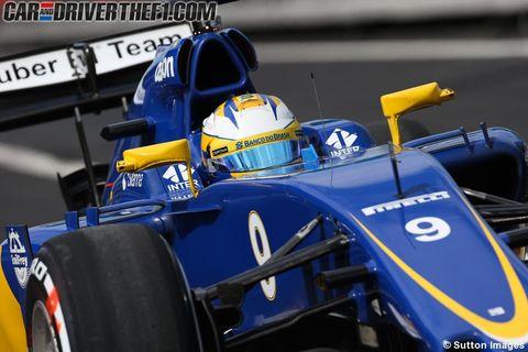 Blue, Automotive design, Automotive tire, Open-wheel car, Racing, Race car, Motorsport, Logo, Formula racing, Azure,