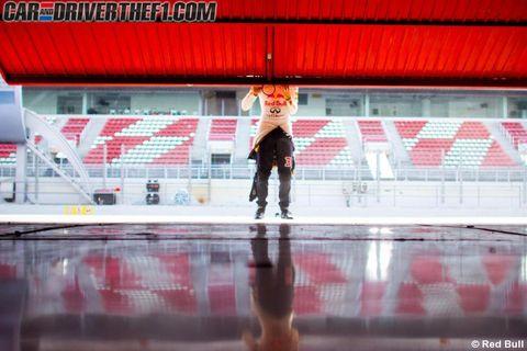 Ice skate, World, Field house, Arena, Ice rink, Stadium, Balance,