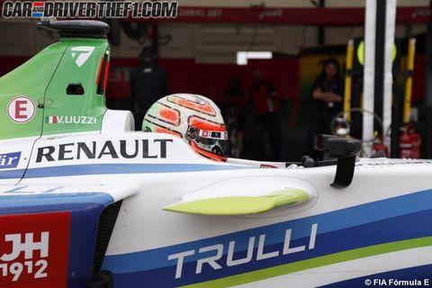 Logo, Helmet, World, Race car, Racing, Brand, Hydroplane racing, Symbol,