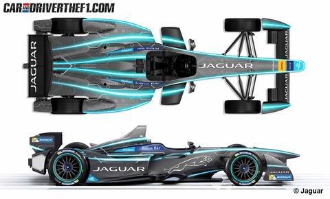 Tire, Automotive design, Automotive tire, Rim, Automotive wheel system, Alloy wheel, Logo, Teal, Aqua, Race car,