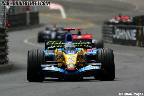 Tire, Automotive tire, Automotive design, Open-wheel car, Mode of transport, Automotive wheel system, Formula one tyres, Formula one car, Motorsport, Car,