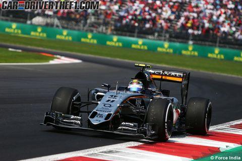 Tire, Wheel, Automotive tire, Automotive design, Open-wheel car, Sport venue, Vehicle, Formula one tyres, Automotive wheel system, Motorsport,