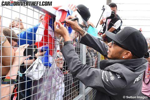 Cap, Fan, Team, Baseball cap, Mesh, Glove, Net, Celebrating, Fence, Crew,
