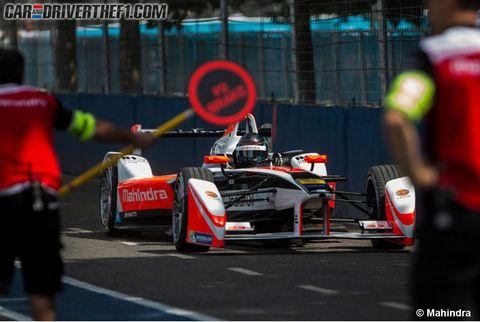 Automotive design, Automotive tire, Open-wheel car, Race track, Motorsport, Formula one, Formula one tyres, Formula one car, Race car, Racing,