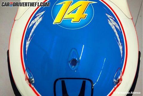 Symbol, Logo, Sports gear, Electric blue, Sports jersey, Trademark,