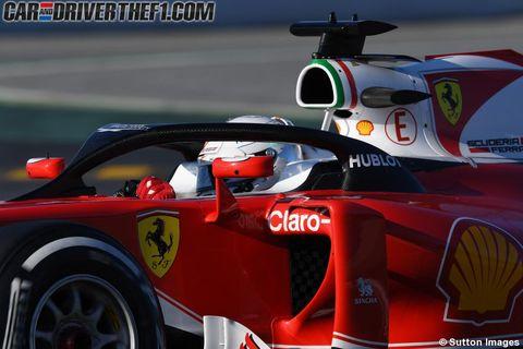 Automotive design, Vehicle, Motorsport, Red, Car, Race car, Fender, Racing, Automotive tire, Open-wheel car,