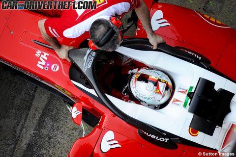 Red, Motorcycle, Logo, Carmine, Motorcycle fairing, Motorcycle accessories, Motorsport, Race car, Grand prix motorcycle racing, Symbol,