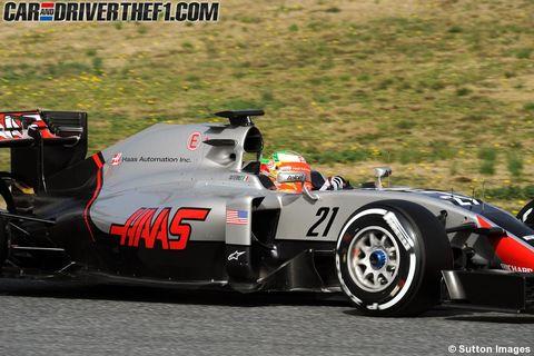 Automotive design, Automotive tire, Vehicle, Sports gear, Motorsport, Car, Helmet, Racing, Race car, Automotive wheel system,