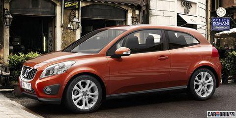 Tire, Motor vehicle, Wheel, Land vehicle, Vehicle, Automotive design, Headlamp, Alloy wheel, Rim, Car,