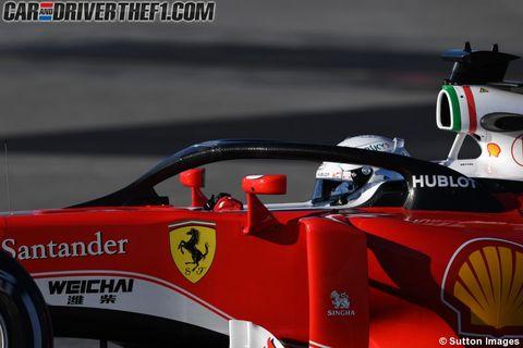 Automotive design, Automotive tire, Open-wheel car, Formula one, Red, Formula racing, Motorsport, Formula one tyres, Race car, Racing,