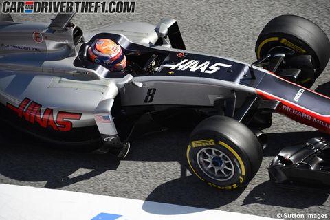 Tire, Wheel, Automotive tire, Automotive design, Open-wheel car, Automotive wheel system, Formula one tyres, Formula one, Formula one car, Rim,