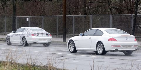 Tire, Wheel, Vehicle, Land vehicle, Alloy wheel, Rim, Automotive design, Car, Spoke, Automotive tire,