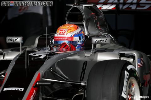 Automotive design, Automotive tire, Open-wheel car, Formula one tyres, Formula one, Formula one car, Motorsport, Race car, Automotive exterior, Logo,