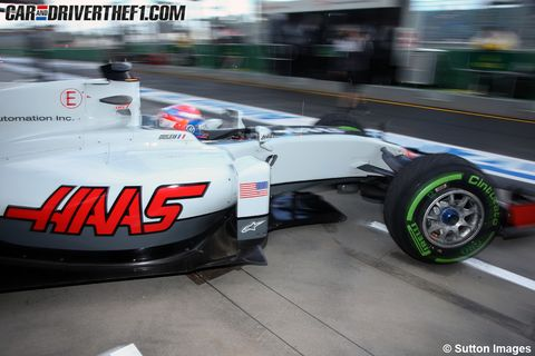 Automotive tire, Automotive design, Open-wheel car, Automotive wheel system, Formula one tyres, Formula one, Car, Rim, Formula one car, Race car,